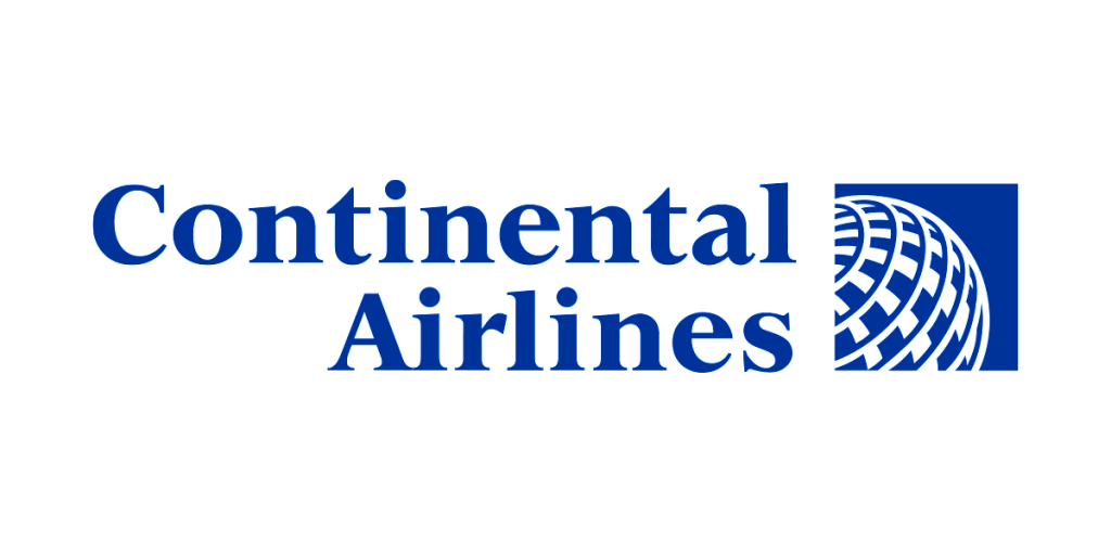 Continental_Airlines_Logo