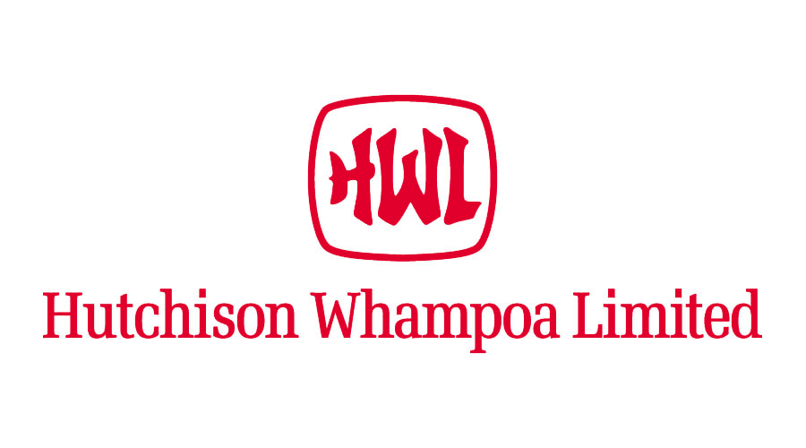hutchison whampoa limited states: