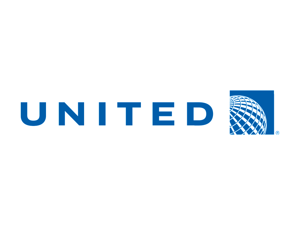 United_Airlines_2010 logo