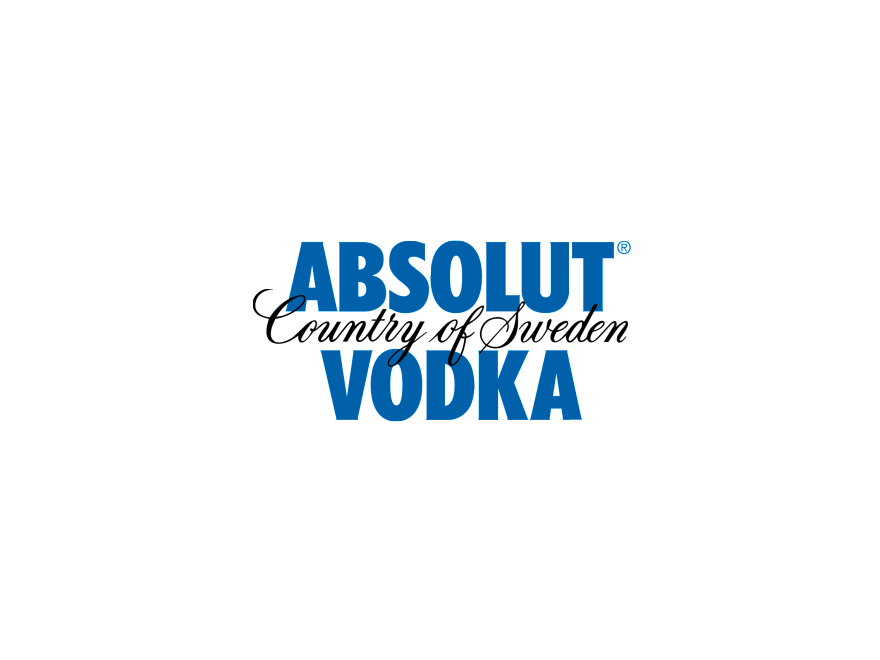 absolut vodka logo logok