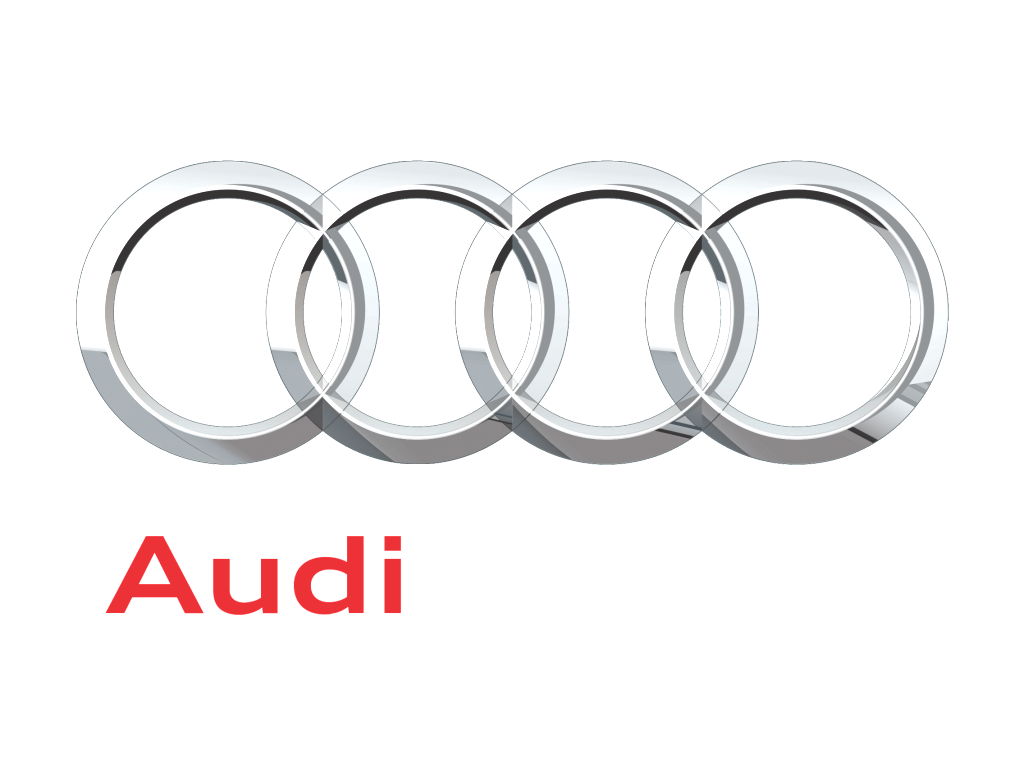 2015 Audi Q5 >> 2014 Audi Q5.Audi Q5 2014 Pics Auto Database Com. 2015 Audi Q5 Reviews And Rating Motor Trend ...
