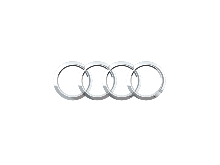 Logo Audi Png Www Imgkid Com The Image Kid Has It