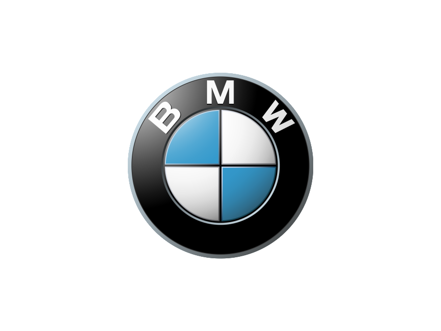bmw logo logok. Black Bedroom Furniture Sets. Home Design Ideas