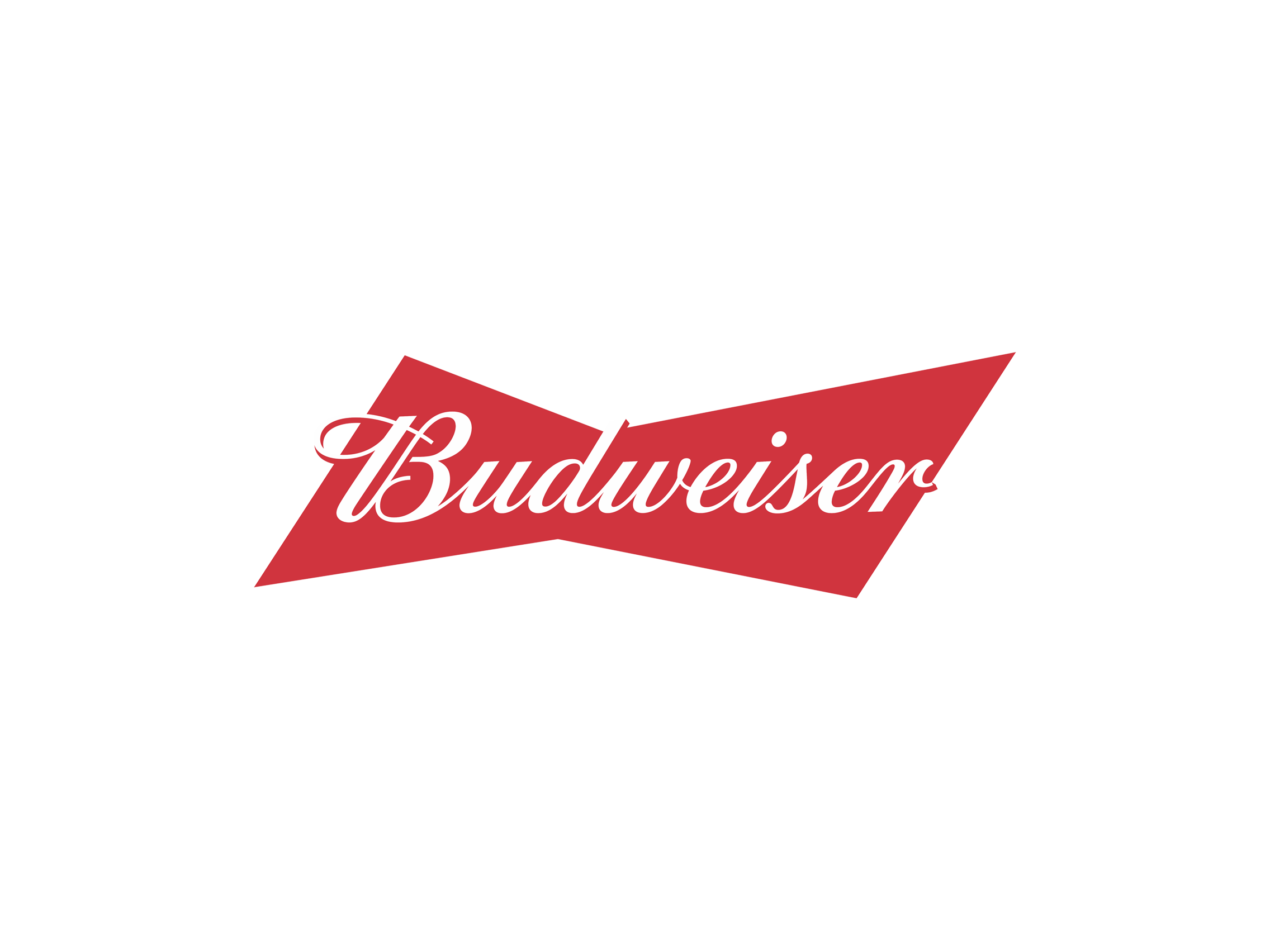 budweiser bottle logo pictures to pin on pinterest pinsdaddy