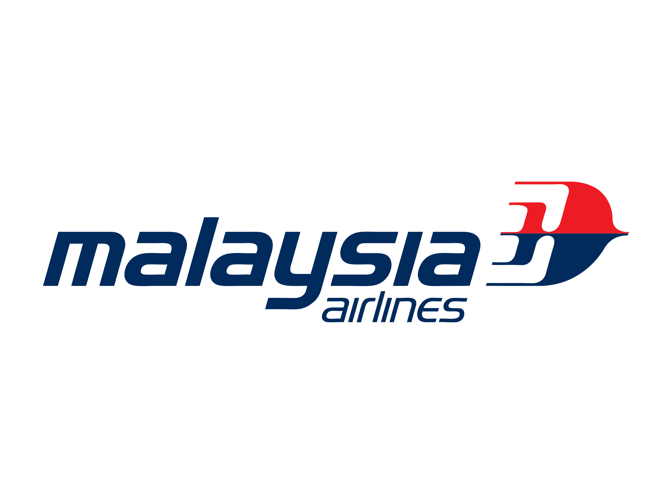 Malaysia Logo Png Malaysia Airlines Logo And
