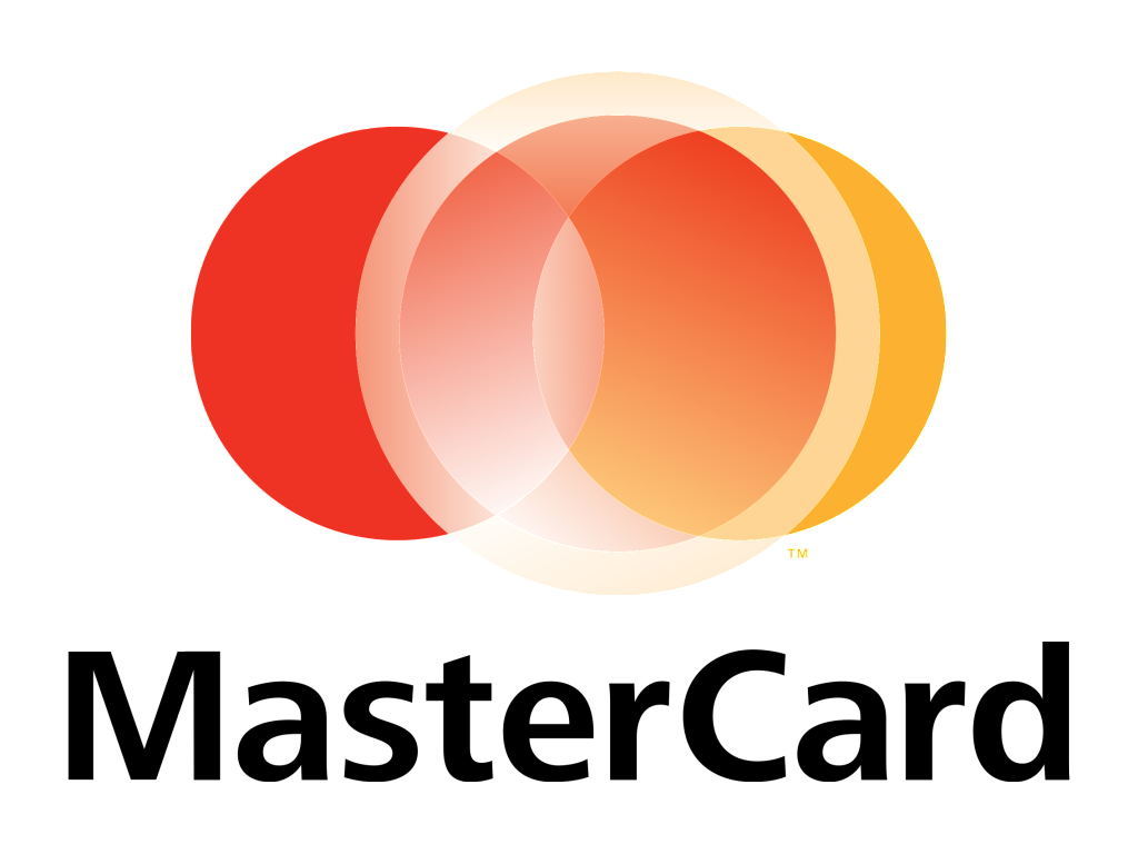 Mastercard Worldwild Logo 2012