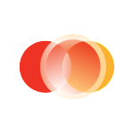 Mastercard Worldwild-Logo-2012