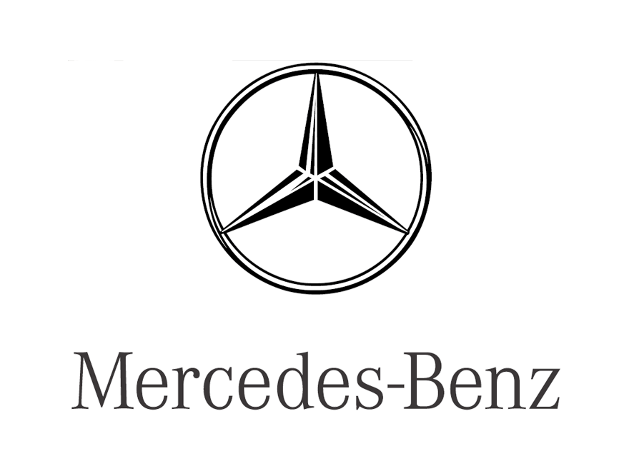 Mercedes Benz Engine Com