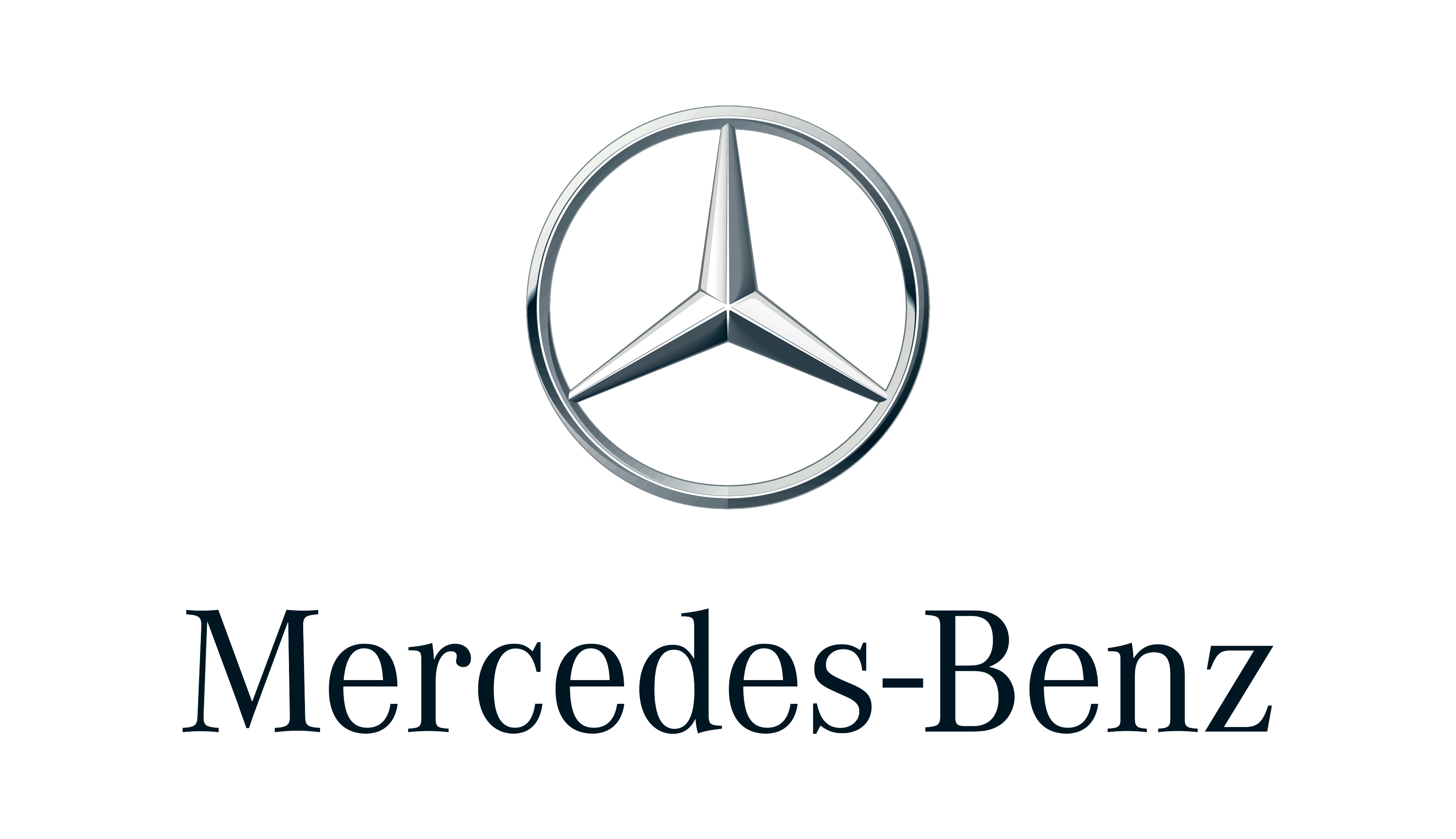 Mercedes benz logo logok for Mercedes benz brand