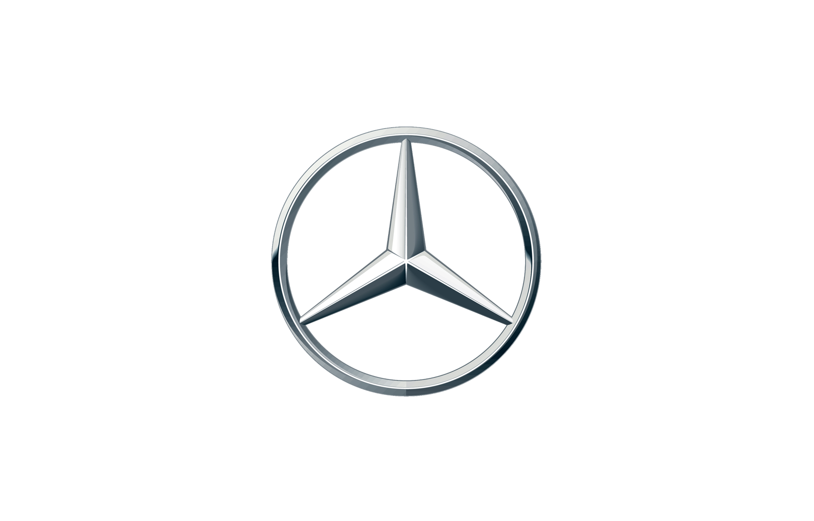 Mercedes benz logo for Mercedes benz insignia