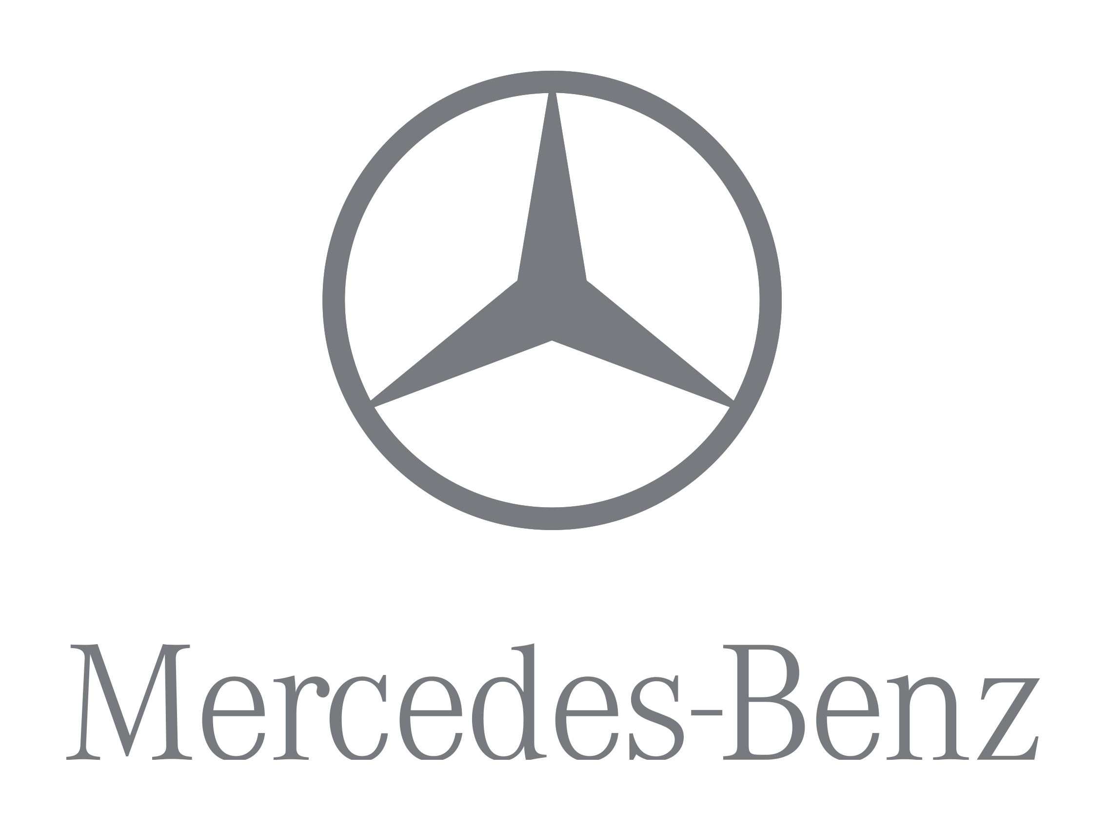 RepairGuideContent in addition Jeep Logo additionally Suit line drawing as well Coloriage Et Dessin De Ninjago A Imprimer as well Mercedes Amg Gt Previewed In Official Sketches. on 2014 white kia