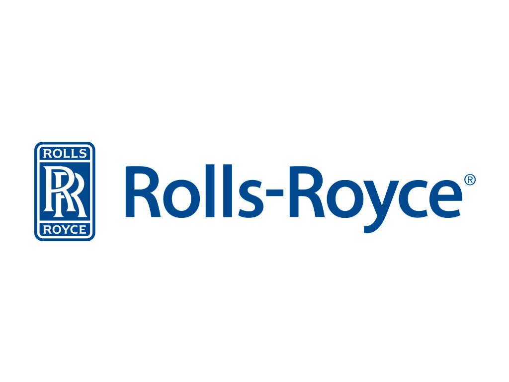 Rolls Royce Holdings >> Dodge Brothers Motor, Dodge, Free Engine Image For User Manual Download