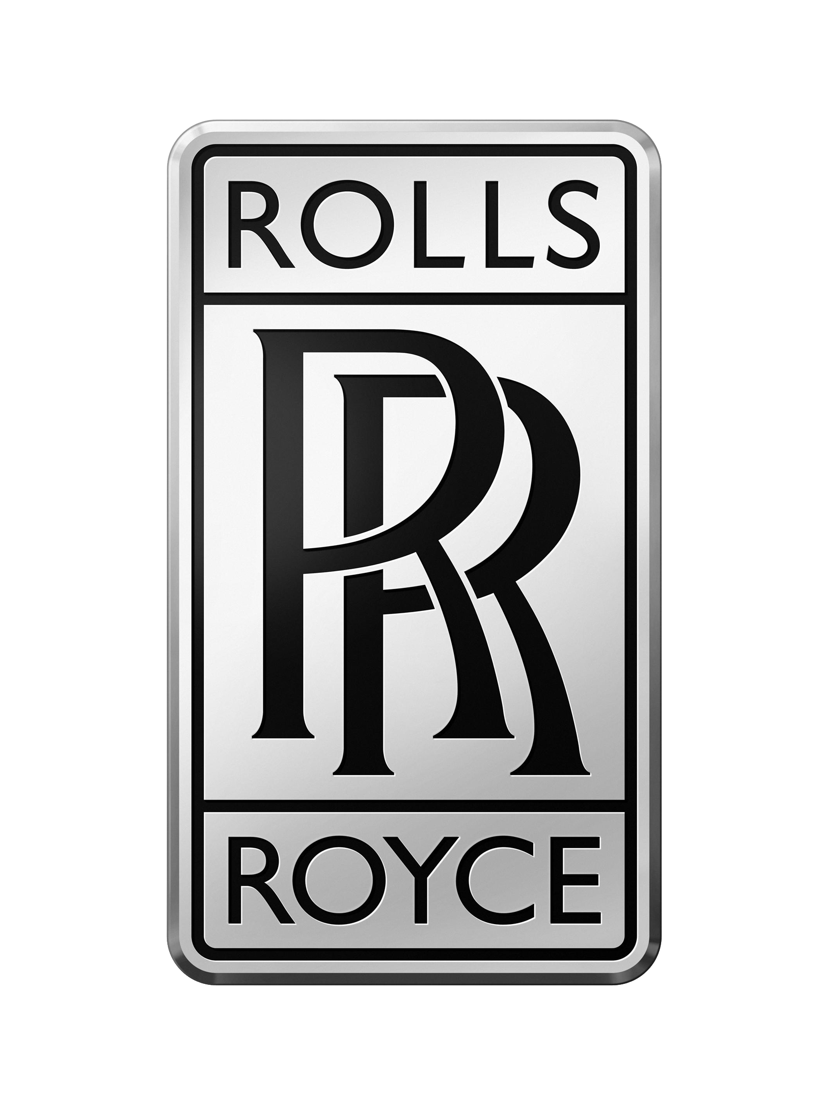 rolls royce rr logo logok. Black Bedroom Furniture Sets. Home Design Ideas