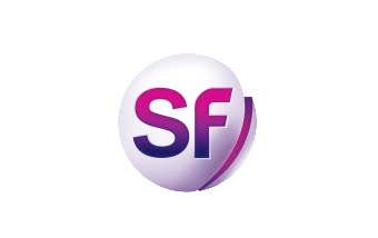 SF Channel logo