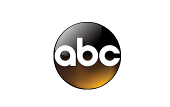 abc gold logo