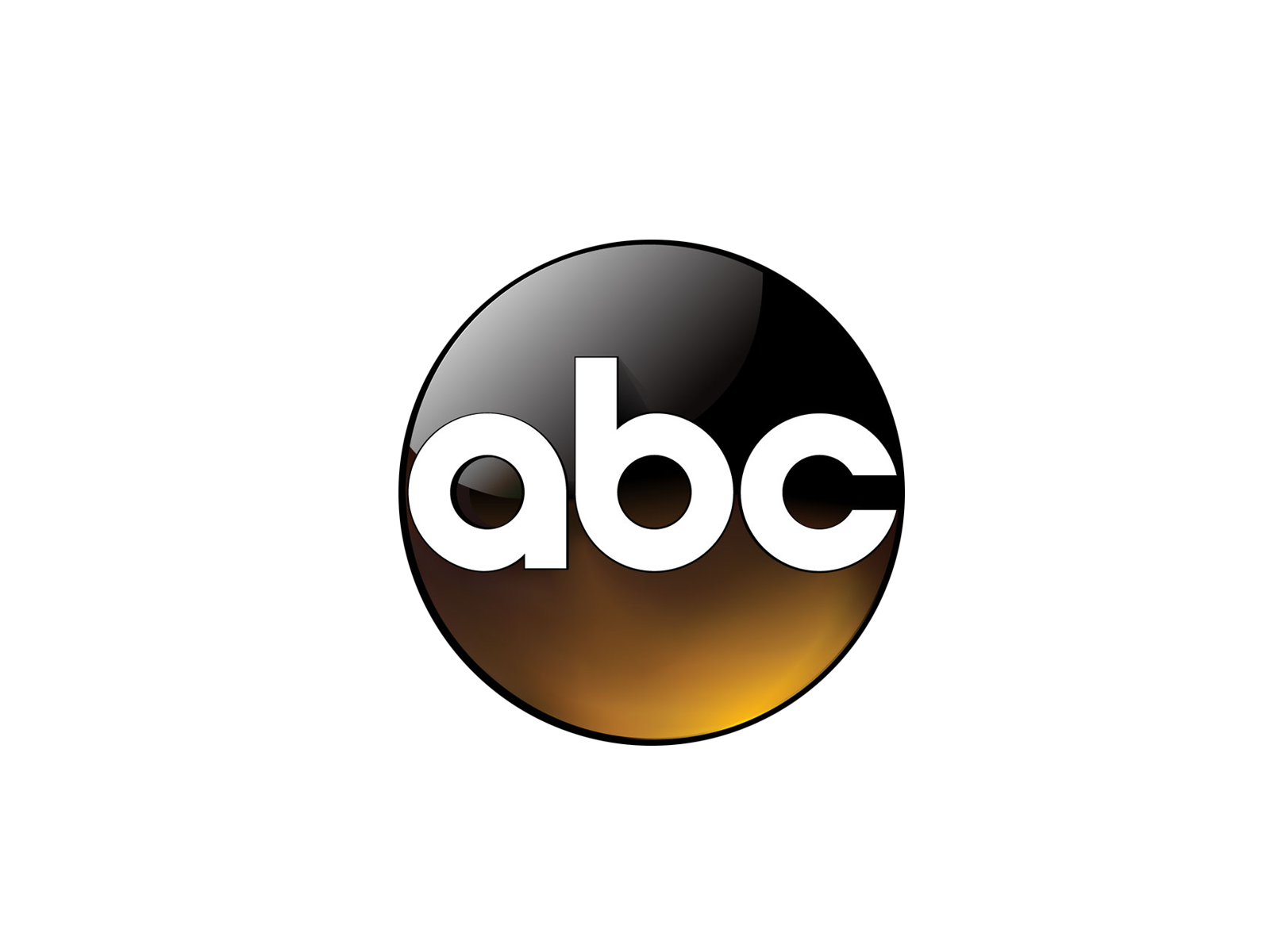 Abc Logo Transparent ABC logo  Logok