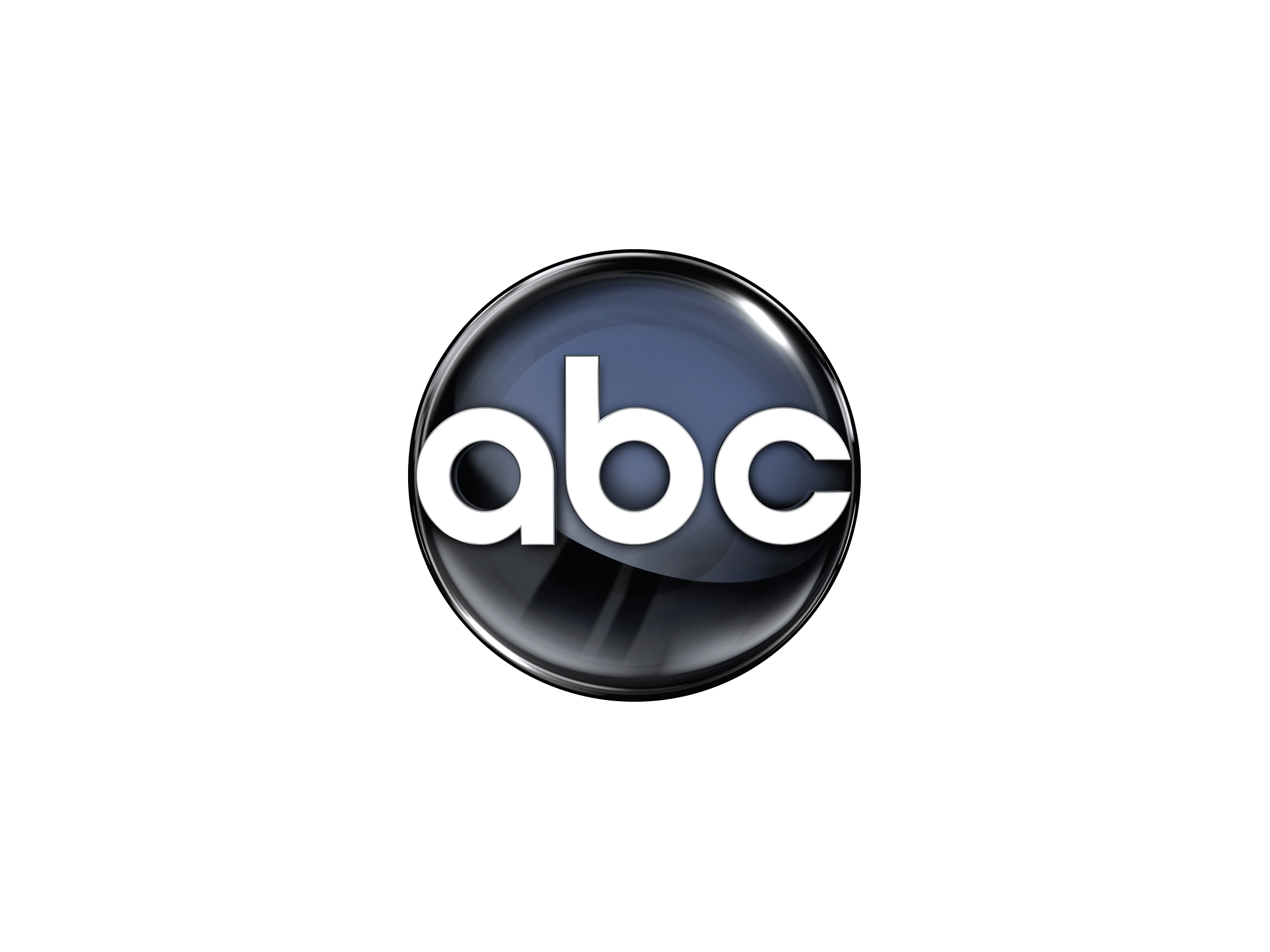 abc at abc There's lots to make and do - like print and colour, craft ideas and recipes too plus games to help you learn and grow, and watch your favourite tv show.