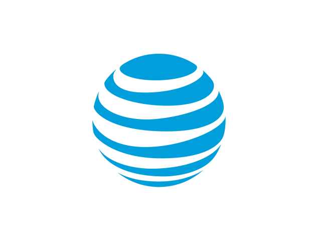 AT&T U-verse is an advanced and superior TV service, based on AT&T high speed Internet, which can also be bundled with AT&T home phone service. AT&T U-verse TV is one of the two TV services offered by AT&T - the second one is satellite based DIRECTV.