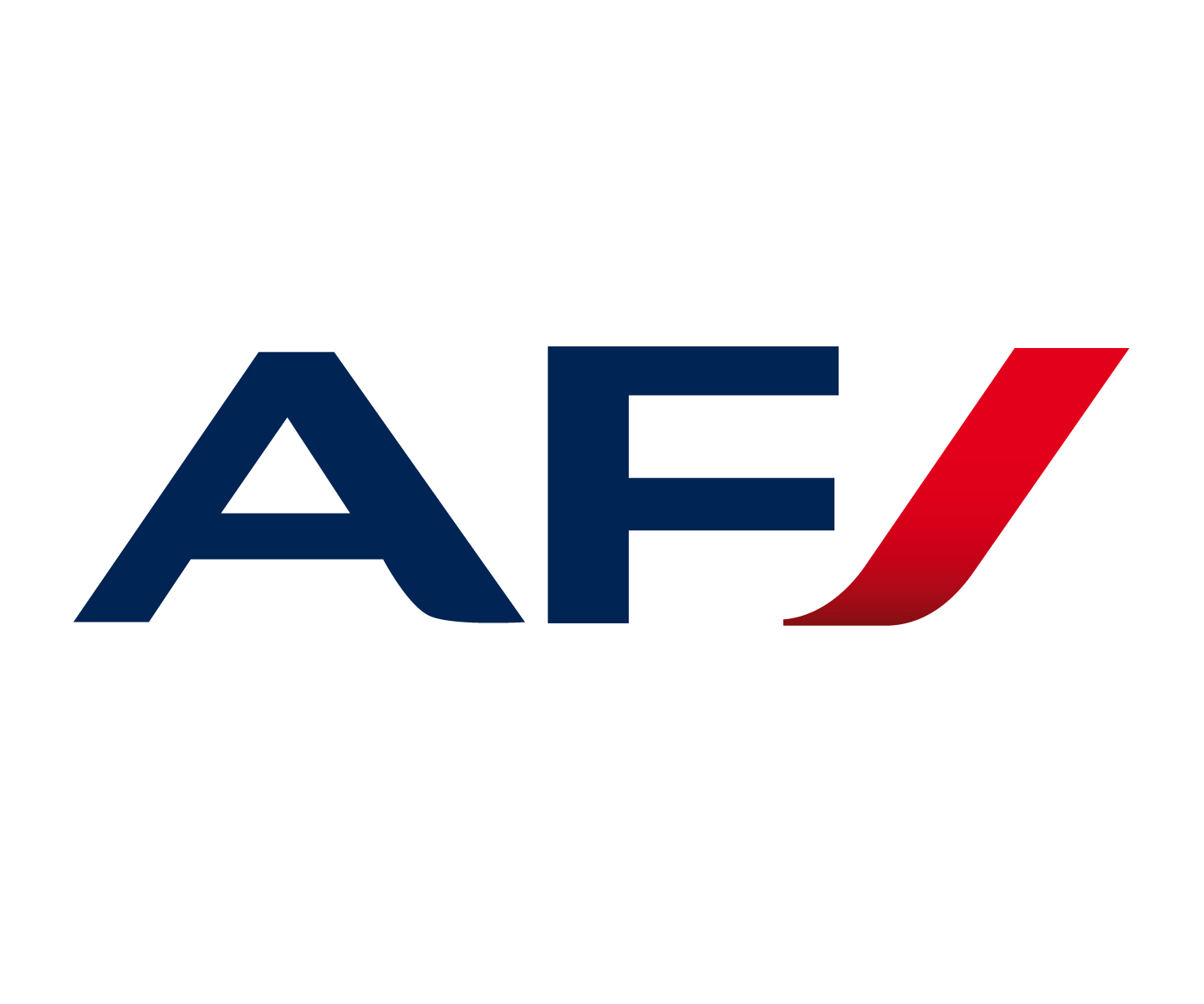 photo logo air france