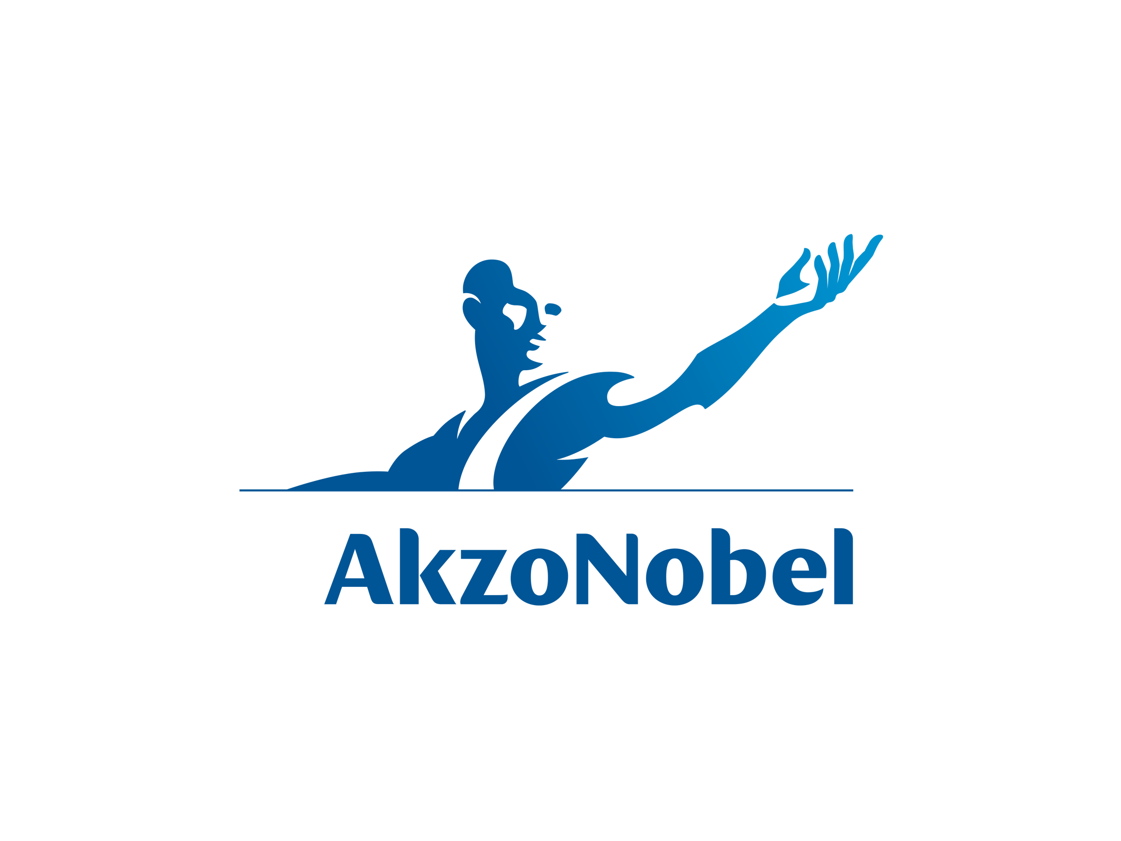 akzo nobel in the global paint Akzonobel is the global leader in decorative paints and the largest manufacturer of performance coatings they also make a huge number of specialty chemicals that find their way into.