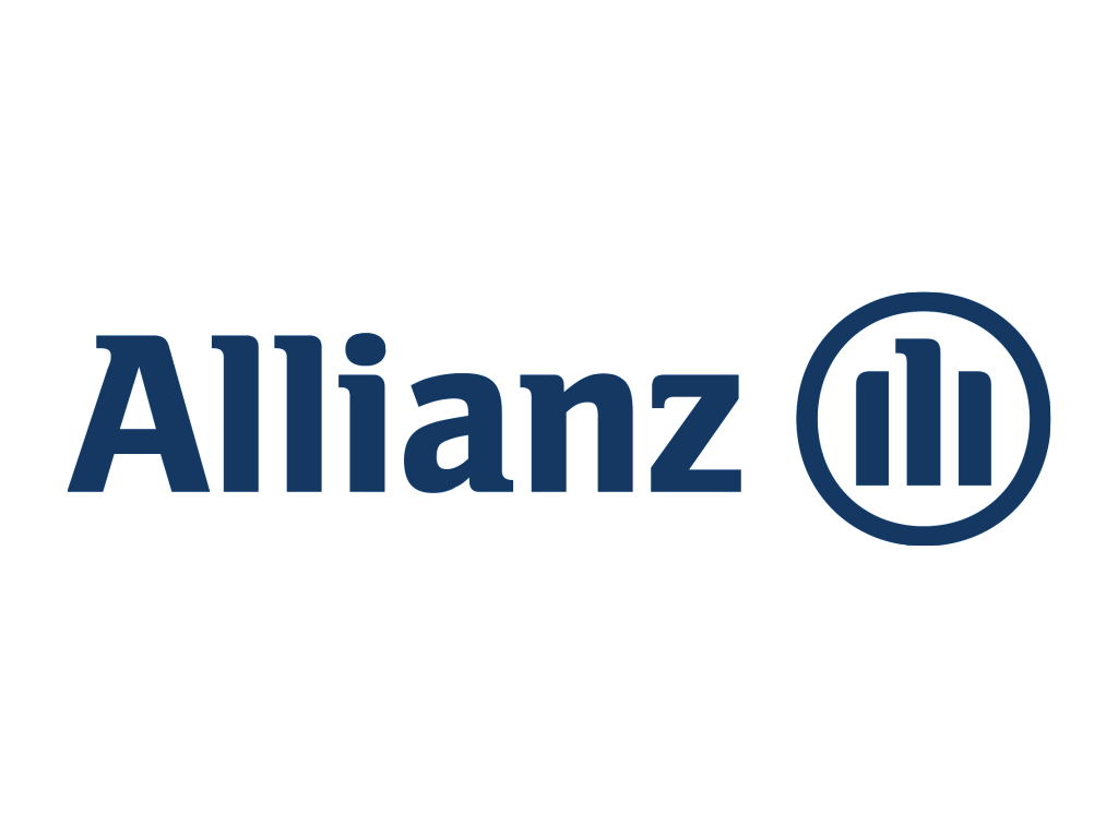 Allianz Logo Vector Allianz Logo Png Allianz Logo