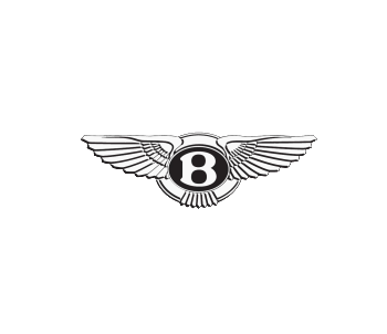 Bentley-wings-logo
