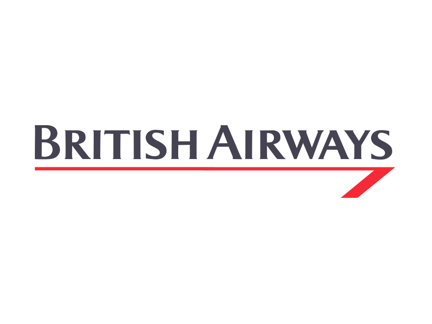 British Airways original