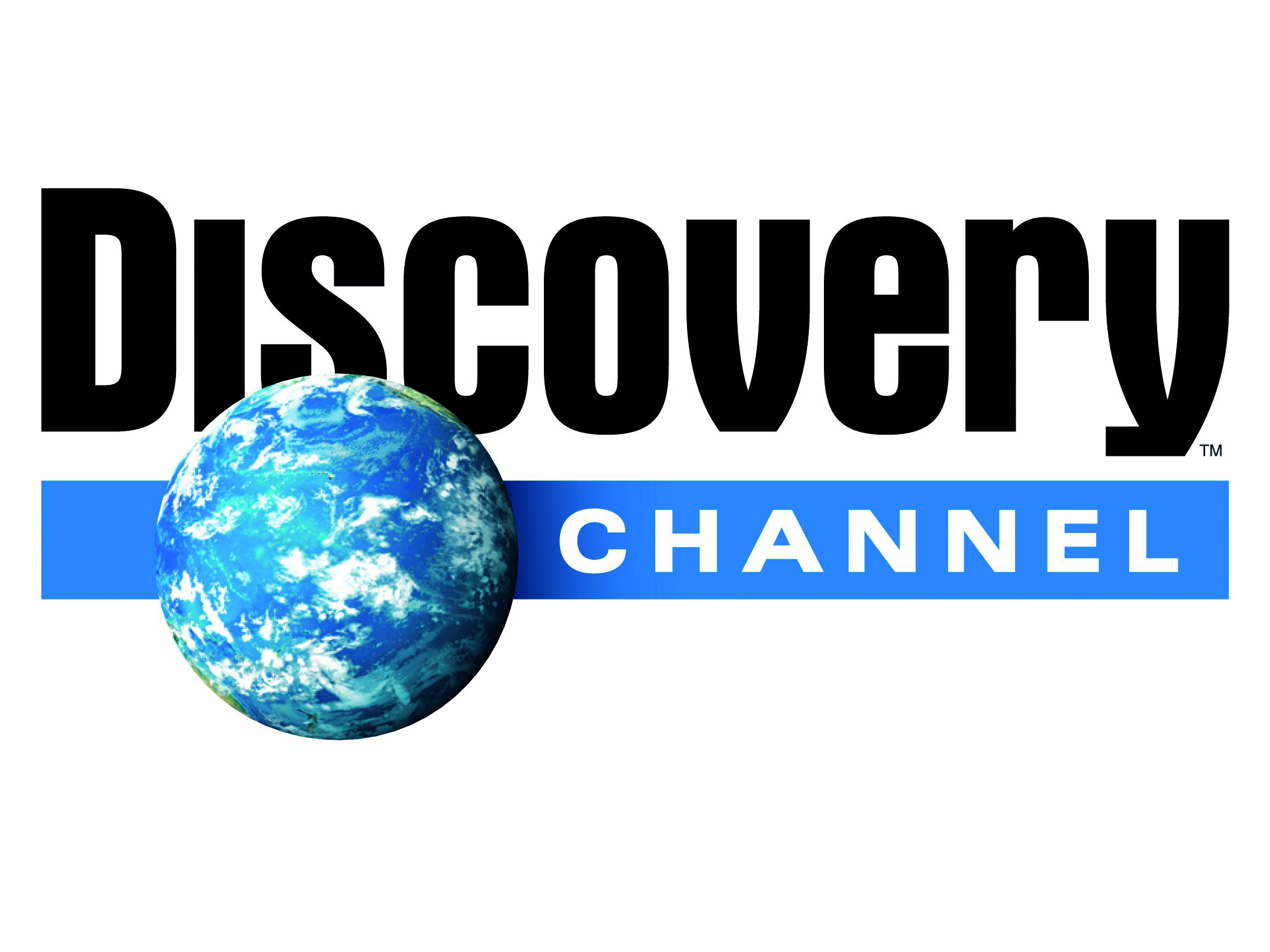 Discovery channel logo old - Logok