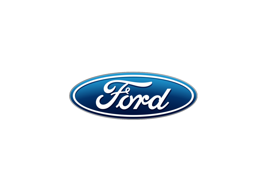 Ford Motor Company Bing Images