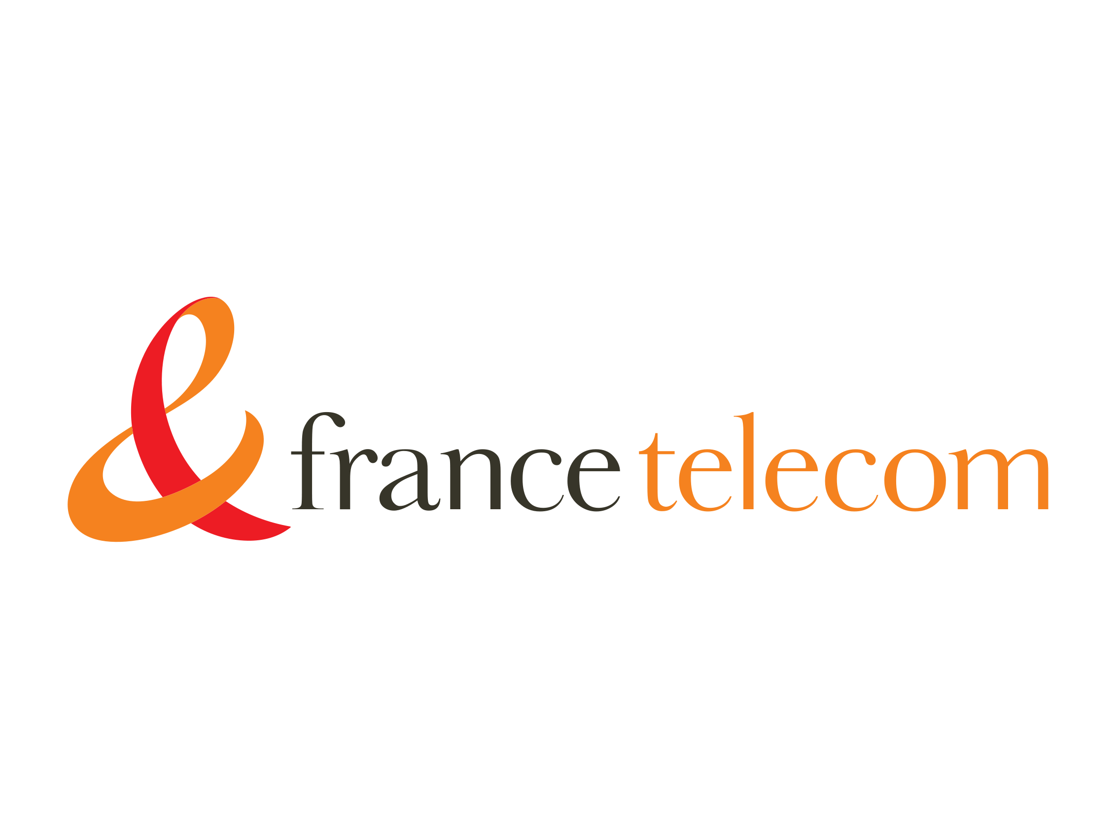 France telecom logo logok for Cable france telecom exterieur