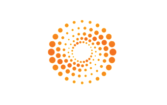 Reuters-logo-dot