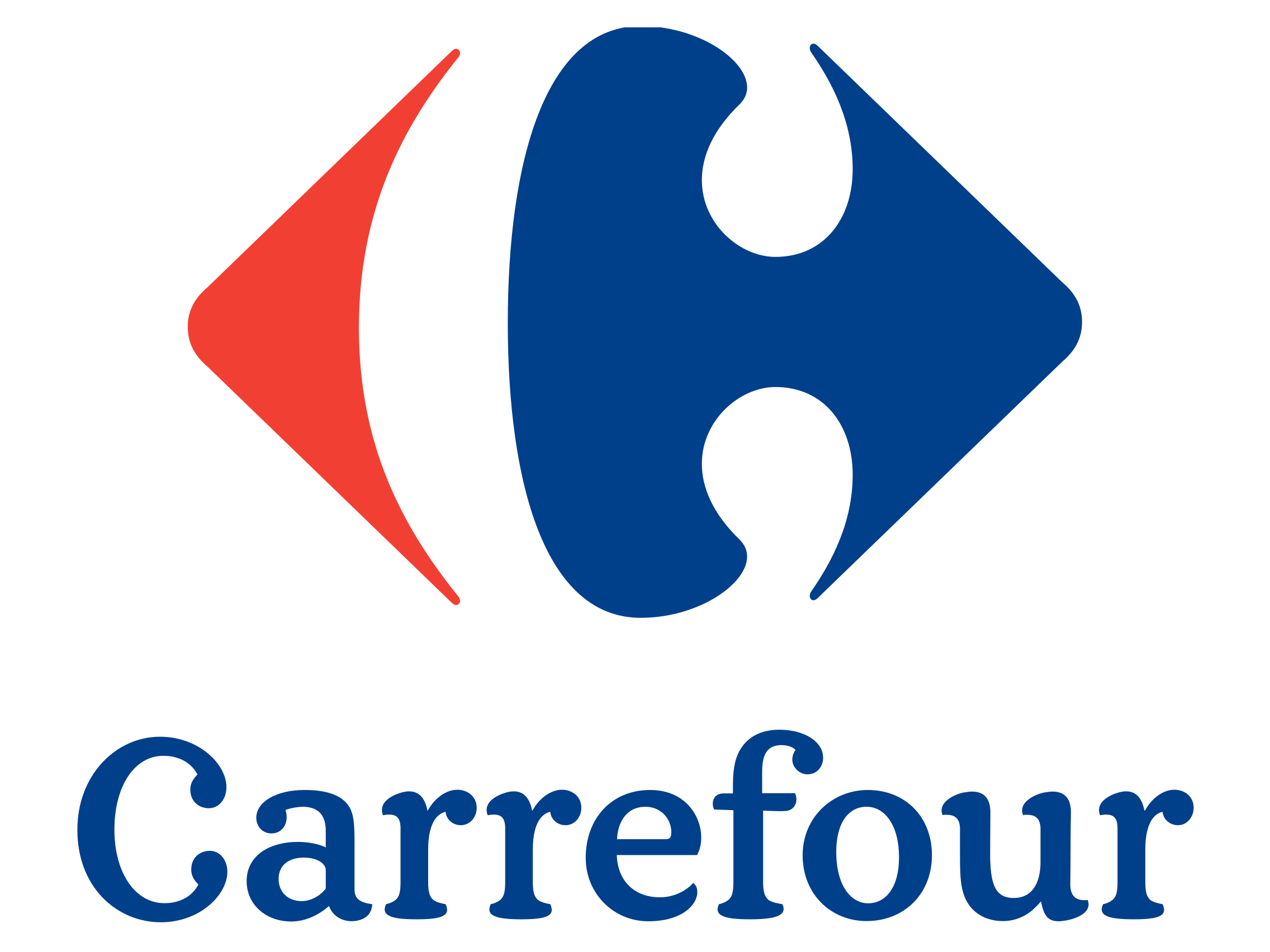 Carrefour Logo furthermore After Sbi Lic Housing Fin Offers Home Loans At 8 4 2275783 also What Is On Free To Air Saorview furthermore Elon Musk Shares What S Next Tesla Stock Price Jumps N724406 together with World Bank Logo. on cnbc logo