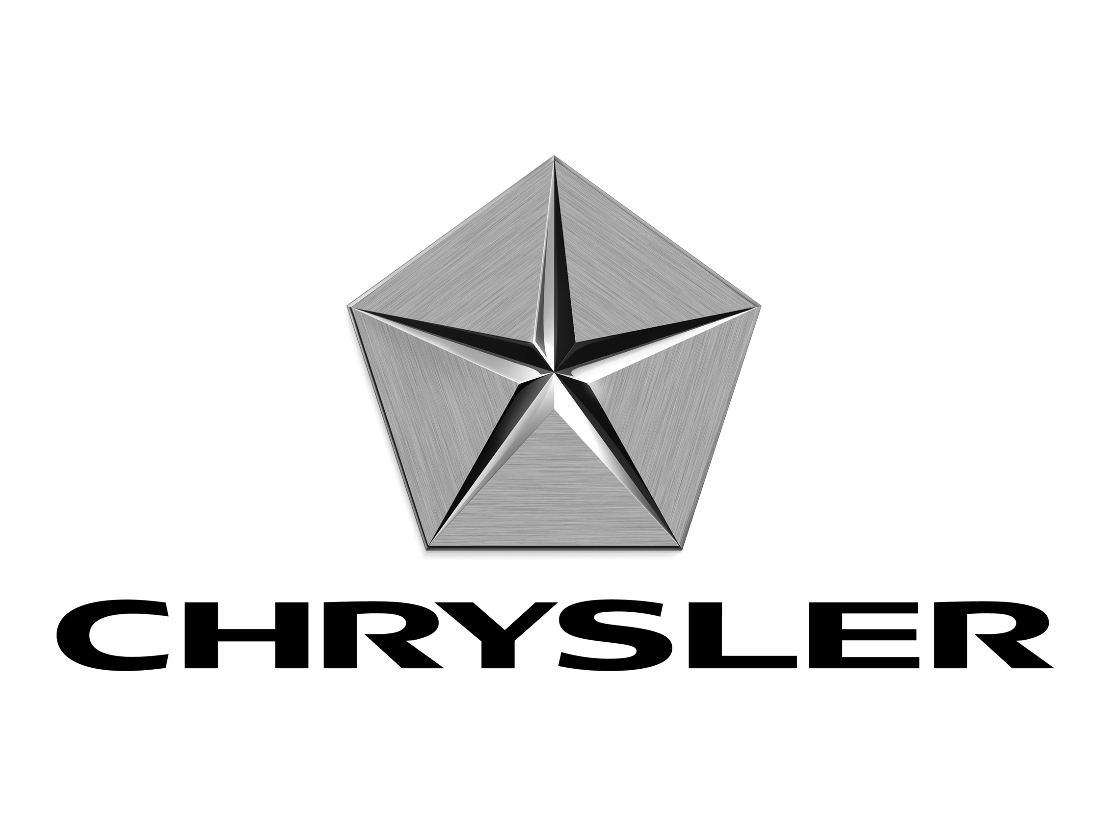 automobiles vans nara corporation wiki and chrysler file