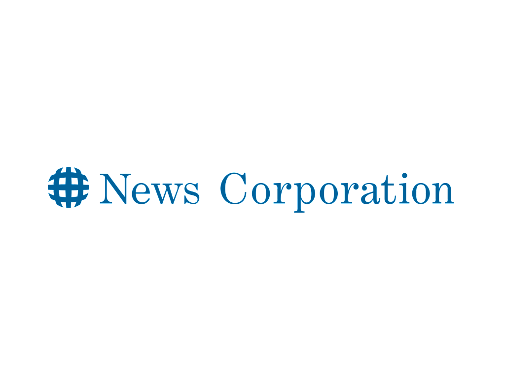 News Corporation logo