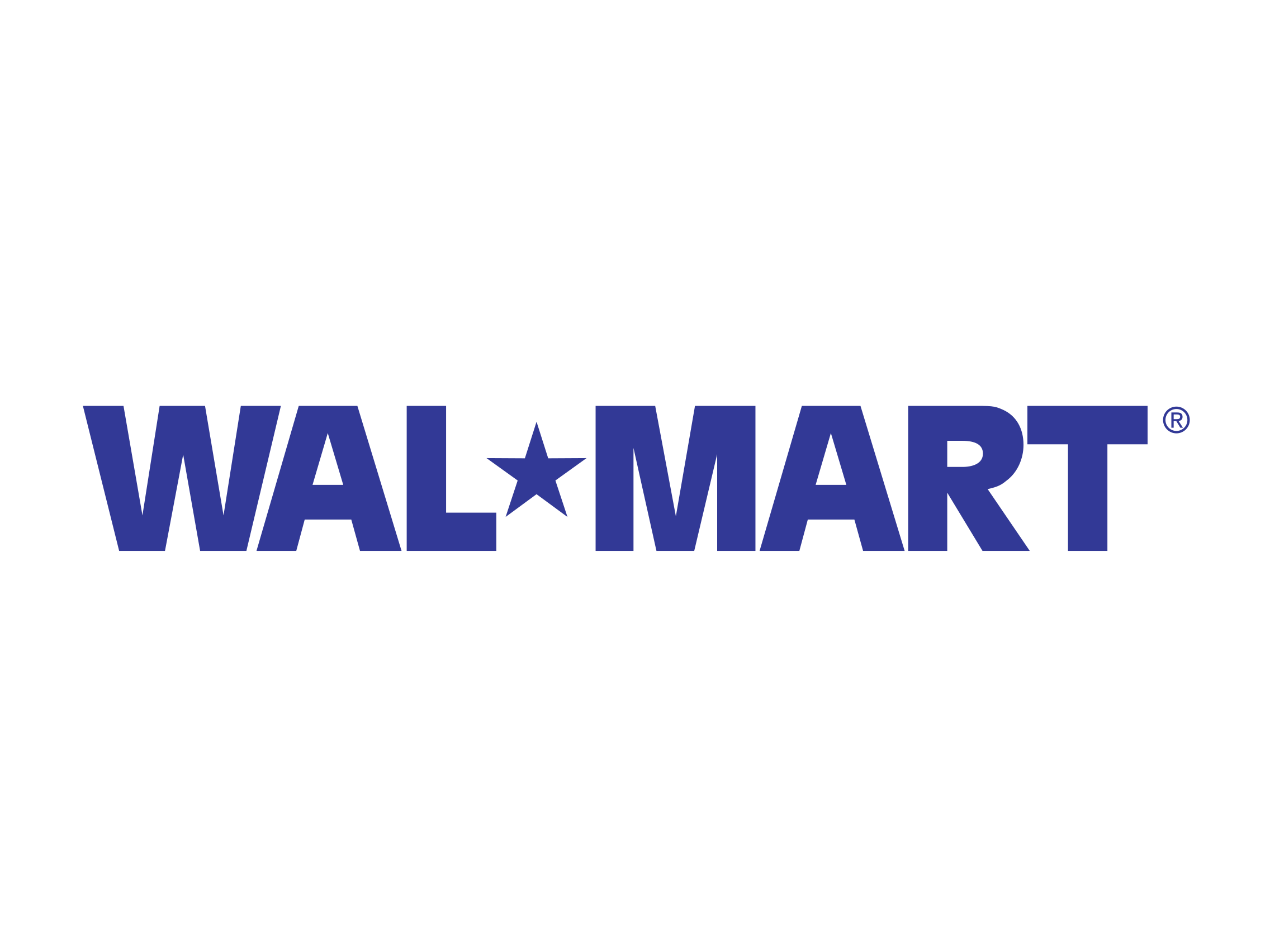 Walmart Logo for Pinterest