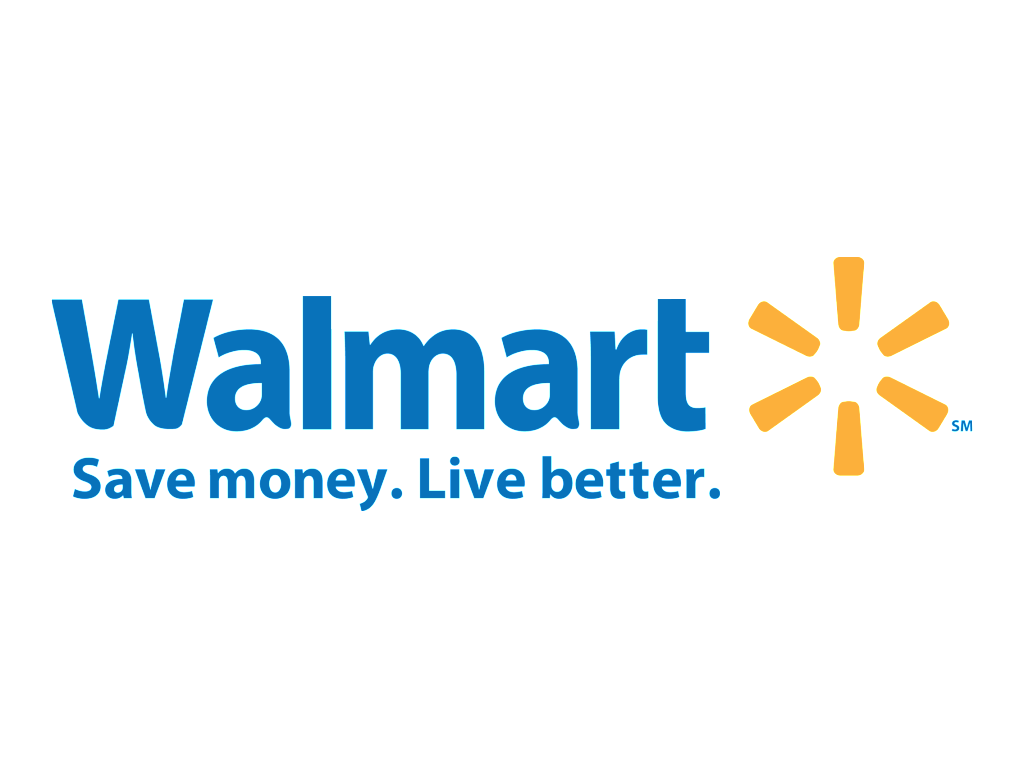 · Amid growing pressure from Amazon, Walmart is the latest retailer to offer in-home product setup for customers. Walmart (WMT) is partnering with startup Handy to offer TV mounting and furniture.