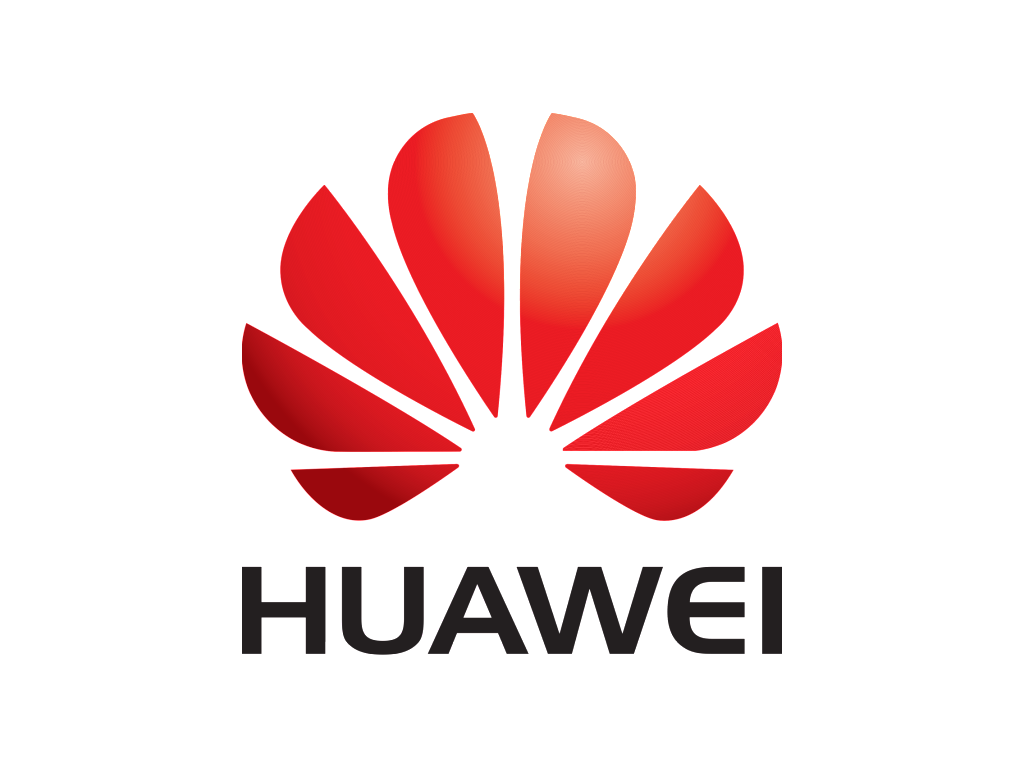 huawei - photo #17