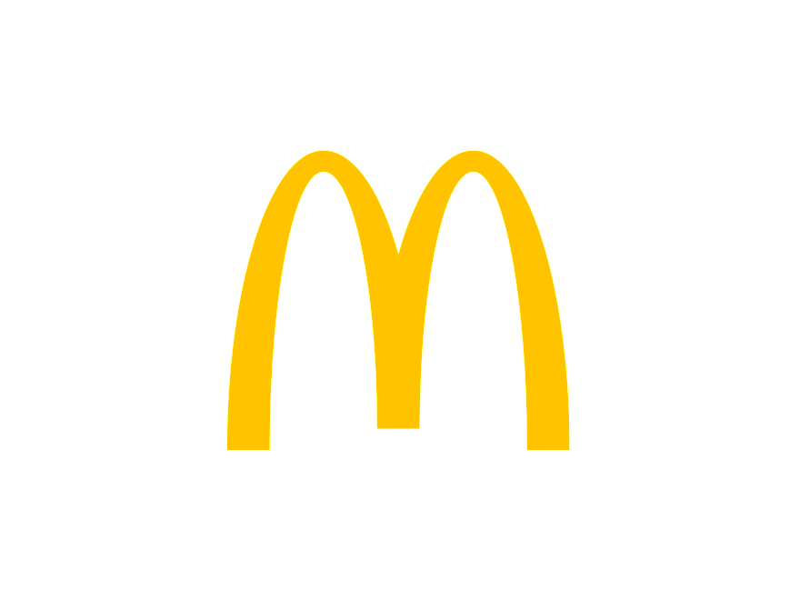 research methodology in mcdonalds Marketing research on mcdonald's - download as powerpoint presentation (ppt / pptx), pdf file (pdf), text file (txt) or view presentation slides online.