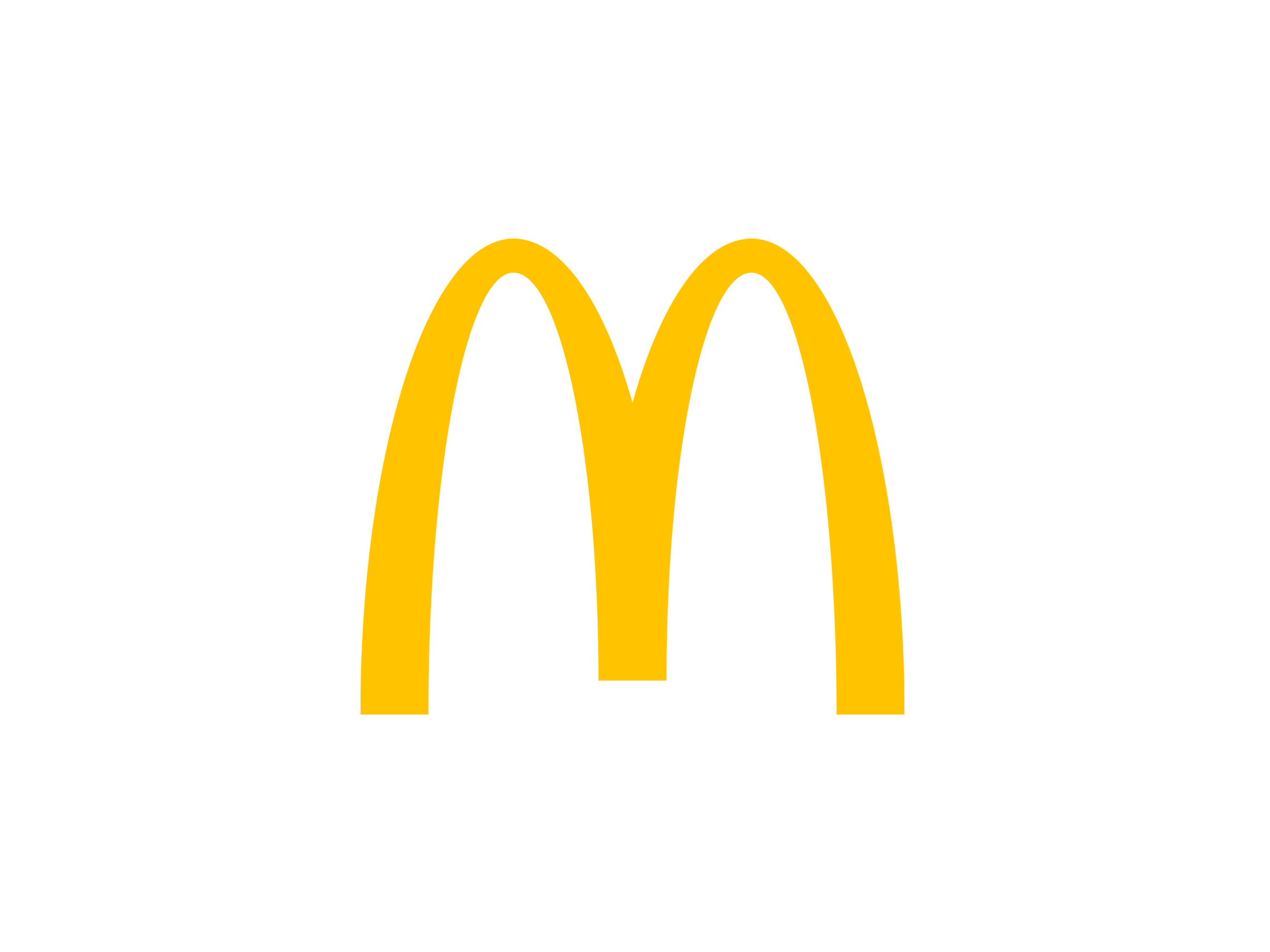 mcdonalds organization Mcdonald's corporation is in the hamburger fast-food restaurant business per the corporate website, mcdonald's brand mission is to be our customers' favorite place.