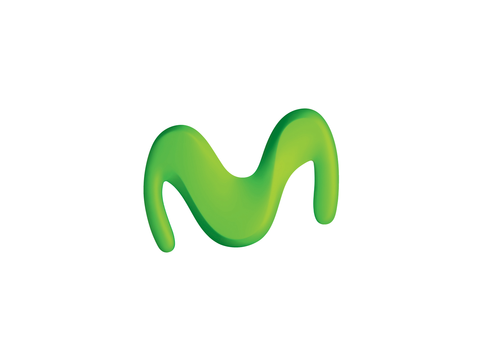 Movistar Pictures To Pin On Pinterest