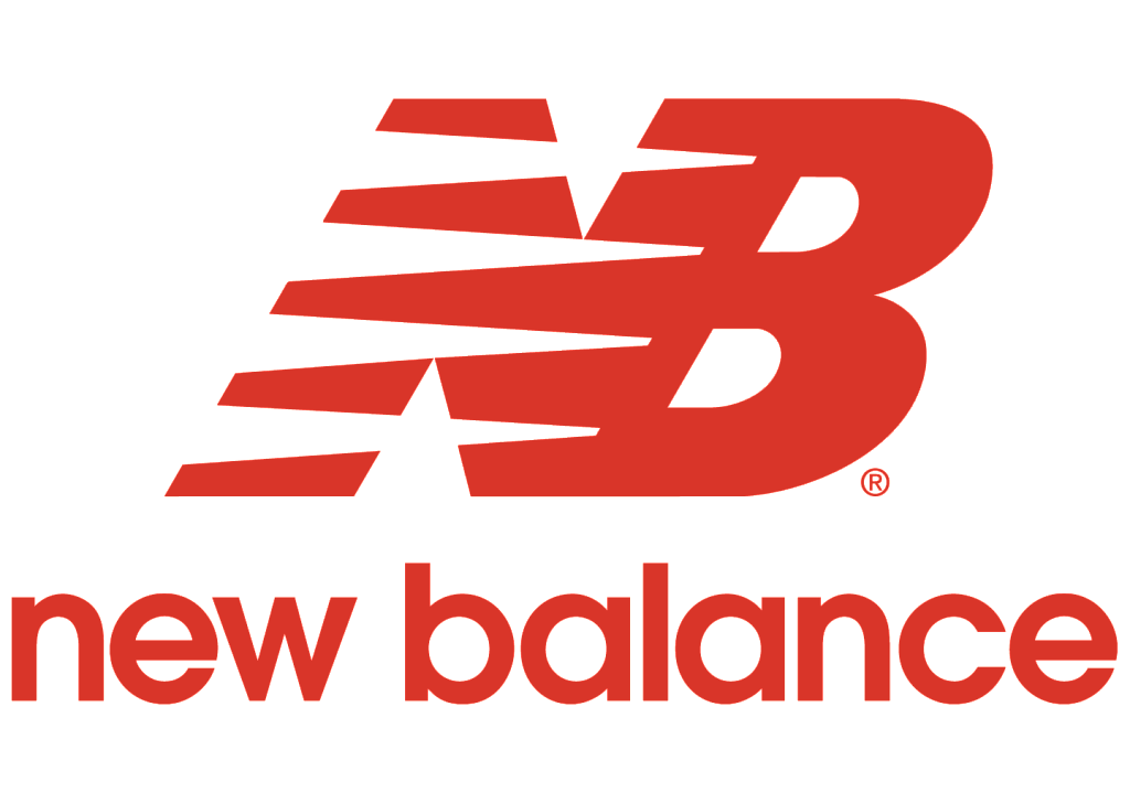 Image result for new balance logo png