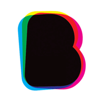 BeatFM_New_logo_210_b