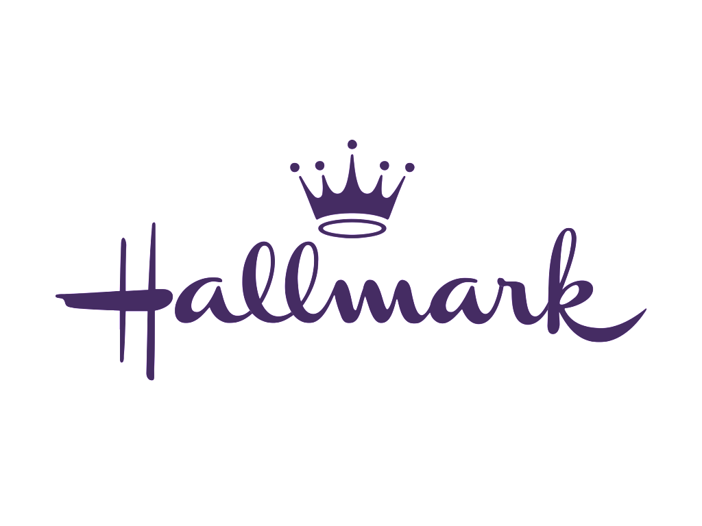 Hallmark Cards and Gifts in Toronto, ON | Hallmark