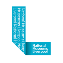 Museums-Liverpool_logo_210_L