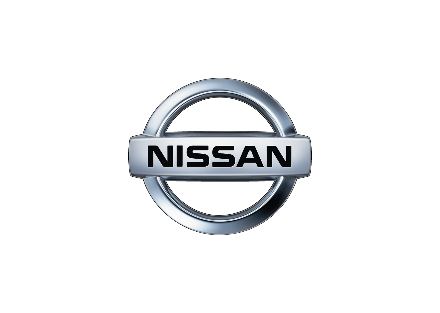 fuse box diagram with Nissan Logo on Skoda Octavia Wiring Diagram furthermore 2000harness as well Nissan Logo besides Resistance Soldering Transformer furthermore Watch.