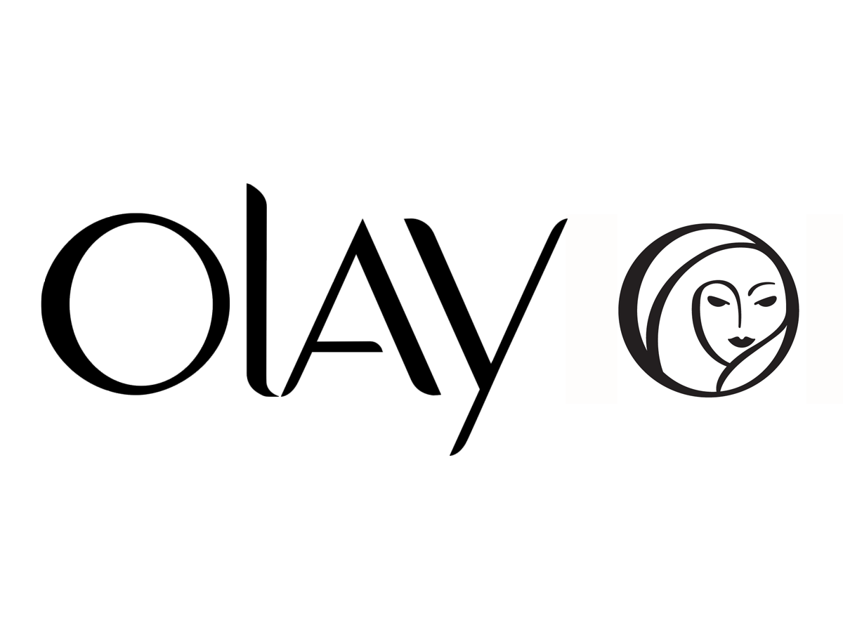 Skin Care Products and Tips  Olay