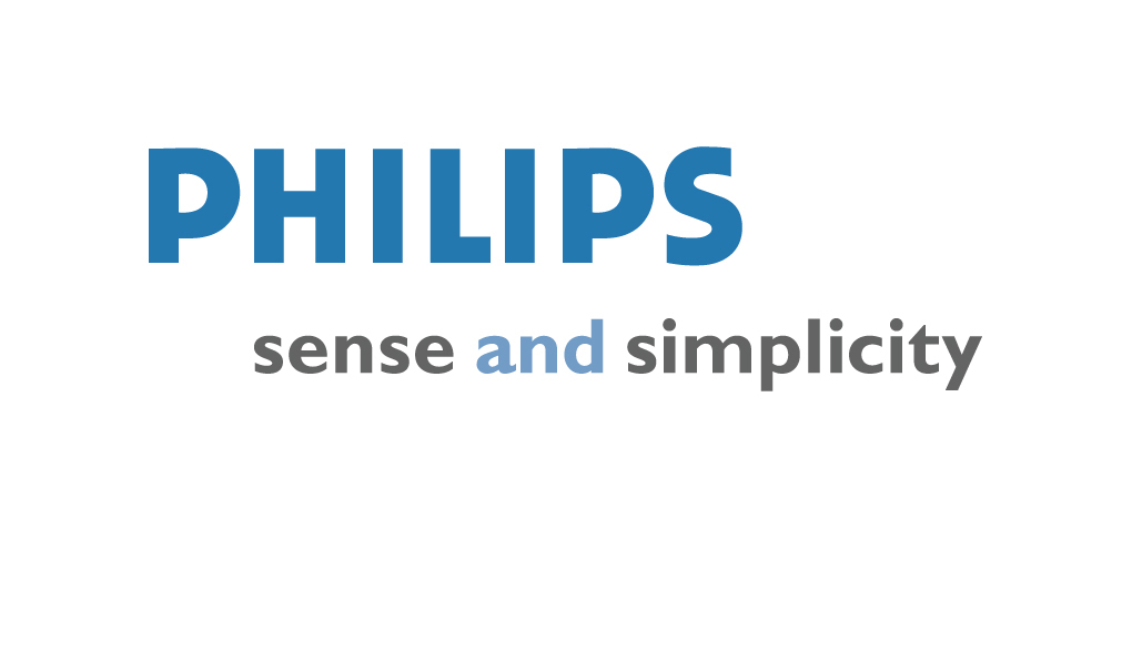 Philips Logo old