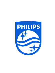 Philips-shield-logo