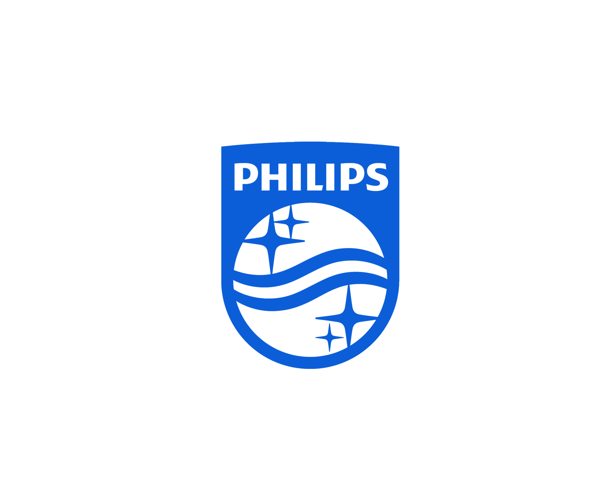 philips logo logok