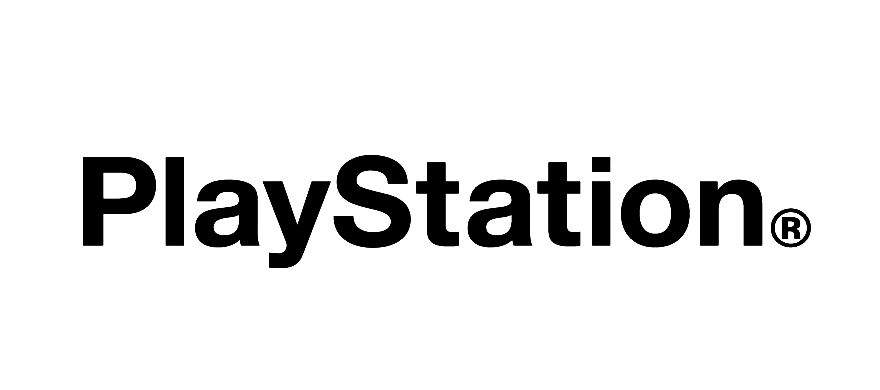 PlaysStation wordmark